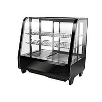 Холодильная витрина GGM TVK160S