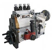 Топливный насос высокого давления ТНВД Д-245 (МТЗ-100) 4УТНИ-Т-1111007