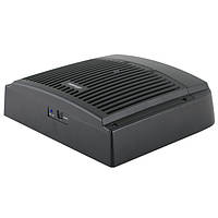Безвентиляторный системный блок Posiflex TX-3100E