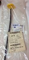 Крышка (пробка) бачка омывателя лобового стекла OPEL OMEGA-B до 1999 года