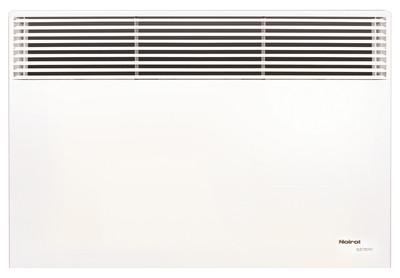 Электрический конвектор Noirot Spot E-3 1500