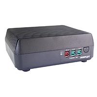 Posiflex TX-5000 системный блок