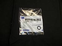 Кольцо (прокладка, резинка, сальник) уплотнительное (уплотнительная) трубки (направляющей) штока (щупа, индикатора) уровня масла в двигателе OPEL