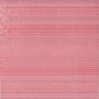 Плитка для пола Latina Ceramica Irina Rosa 300x300