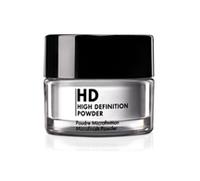 Полупрозрачная пудра «HD Powder» Make Up For Ever