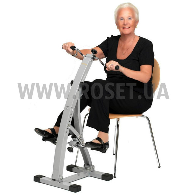 Тренажёры для ног в домашних условиях для пожилых пансион для пожилых людей в донецке