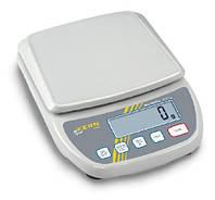 Лабораторные весы Kern EMS 300-3