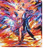 В ритме танго AB-450