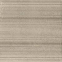 Плитка для пола Latina Ceramica Irina Marengo 300x300