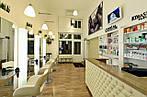 Привлечение клиентов в салон красоты