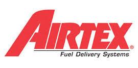 AIRTEX Водяная помпа