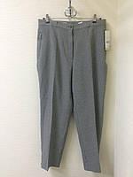 Серые брюки C&A, фото 1