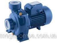 Насос для перекачки воды центробежный Pedrollo HFm 6C (Италия)