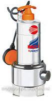 Фекальный насос для канализации Pedrollo BCm 10/50-ST [MCm 10/50-I]