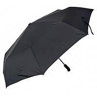 Мужской зонт полный автомат AVK M3FA70B