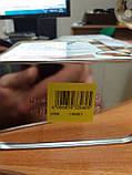 Масло-воск  для столешниц, фото 2