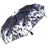 "Складной зонт AVK 178-2 ""Моне"""