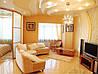 Капитальный ремонт квартиры, фото 3