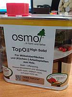 Масло-воск ТОР OIL  3068 натур для столешниц