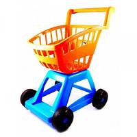 Тележка Орион Супермаркет (693), фото 1