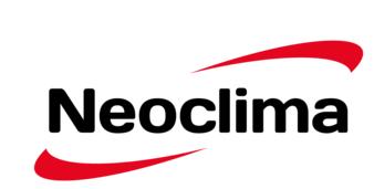 Кондиционеры NEOCLIMA в Запорожье