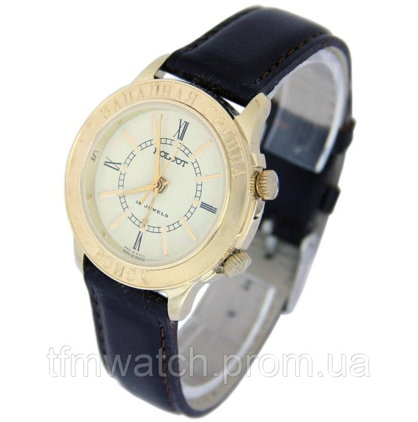 Купить часы в россии на купить механические часы мужские в донецке