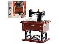 Швейная машинка YL 2020