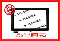 Тачскрин Prestigio MultiPad Wize 3111