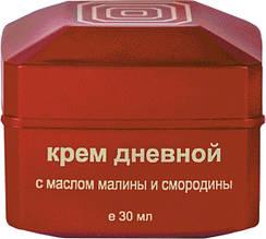 Крем денний SPF-8