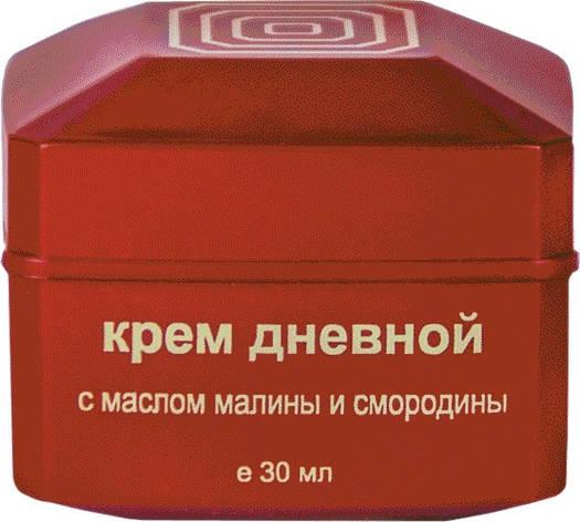 Крем дневной SPF-8, фото 2