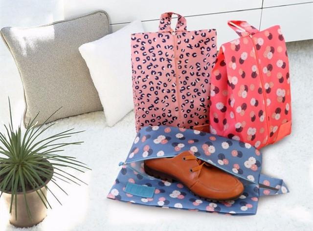 органайзер, сумка для обуви купить