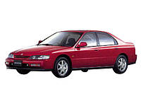 Honda Accord 1993-1998