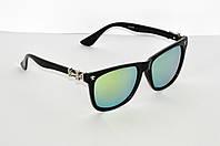 Солнцезащитные очки , фото 1