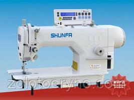 Shunfa SF 9600-MD3
