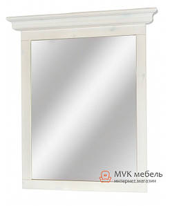 Зеркало Боцен
