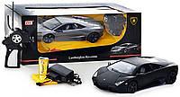 Машина на радиоуправлении Lamborghini Reventon DX 111811 DH (2 - цвета)