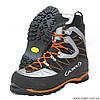 Альпинистские ботинки AKU Serai GTX, размер EUR 42.5, 43, 44, 46