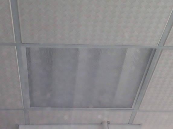 Светильник для армстронга  универсальный - светодиодную панель 36 Вт 595х595мм , фото 2