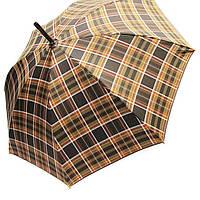 Зонт-трость мужской механический Doppler VIP Collection 23645-4