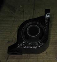 Салейнтблок рычага переднего задний (пр-во SsangYong) 4454034001