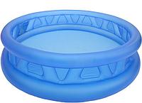 Детский надувной бассейн Intex (58431)