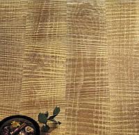 Элитный паркет foglia oro piallato amano