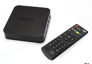 Android  TV BOX MXQ, фото 2