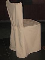 Чехлы, накидки на стулья.