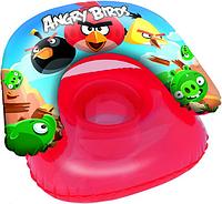 Кресло Bestway Надувное Angry Birds (96106)