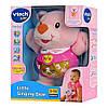 Музыкальный мишка VTech 073353