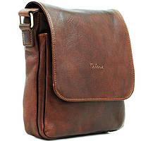 Мужская сумка через плечо Katana 39116