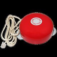 Кухонный звонок Posiflex KL-100 для подключения к чековому принтеру
