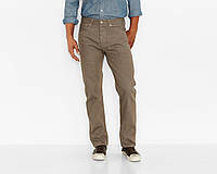 Джинсы Levi's 501 Original Shrink-to-Fit, Fallen Rock Grey, фото 1