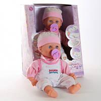 Кукла 5227 JT Дочки-Матери